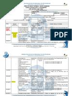 Agenda- 2do INFOR- 2Q