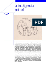 conciencia_capitulo_3 fdfd.pdf