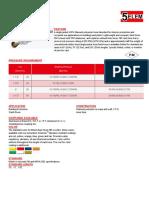 Manguera 5ELEM LONA - 250PSI.pdf