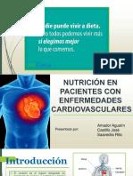 Nurición ppt.pptx