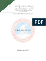 Sistemas de Gobierno (Grupo 1)(4)