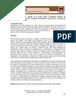Dialnet-PoderYOrdenamientoEspacialEnLaCostaCaribeColombian-2322014