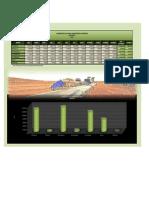 Documentos-Documentos_Id-128-150211-0809-0.pdf