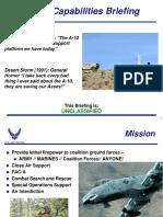 A-10C_Capes_Nov_13.pdf