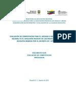 articles-310888_archivo_pdf_preescolar.pdf