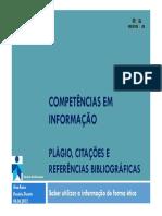 Plágio.pdf