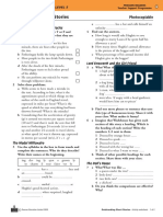 Activity worksheets.pdf