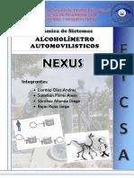 Dinámica_GrupoNexus