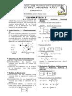 FIS 03.doc