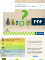 GuíaResolverDudasSeparacResiduosDoméstAdultos.pdf