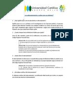 PREGUNTAS Y RESPUESTAS SOBRESEIMIENTO .pdf