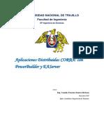PB Distribuido - Manual v2017