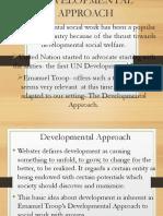 developmentalapproach-120810220826-phpapp01