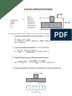 02 DISEÑO DE ZAPATA_MURO_AISLADA-WILLIAM_AREQUIPA.pdf