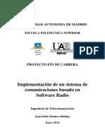Tesis_20140130JuanPabloMonteroHidalgo (1).pdf