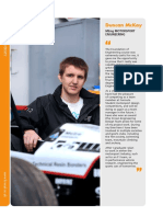 Brunel UG Prospectus 2014 Mech Eng
