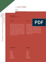Cultura de Innovacion Morcillo.pdf