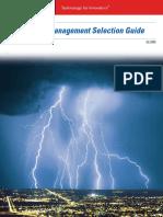 ccfl inverter schematic tl494.pdf