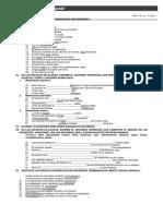 Ficha aplicativa de comunicacion lunes.docx
