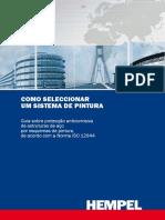 SELECCIONAR 1 ESQUEMA DE PINTURA ISO_12944.pdf
