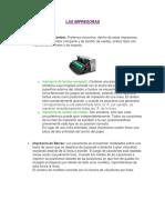 ACTIVIDAD_IMPRESORAS WEE.docx