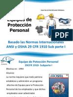 equiposdeproteccinpersonalparte1-140605201119-phpapp02