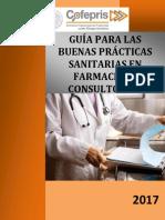 GUIA_FARMACIAS_Y_CONSULTORIOS.pdf