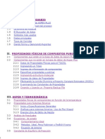 Simulacion de Plantas Quimicas con Aspen Hysys.pdf