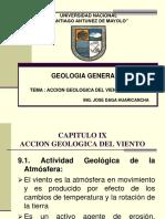 3Accion Geologica Del Viento