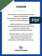 vision-statement.pdf