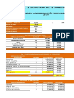 Evaluacion Financiera y Analisis de Sensibilidad_proyecto de La Uchuva.