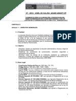 9_26-9-2014_DIRECTIVA 2014 TOMA DE INV (1)