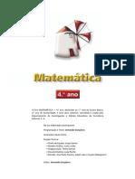 332478381-Livro-de-matematica-4-ano-pdf.pdf
