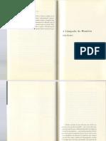 177292901-RUSKIN-A-lampada-da-memoria.pdf