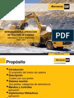 introduccia³n_tractor_cadenas