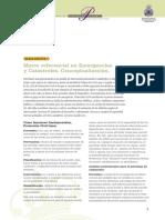 unidad_didactica_01.pdf
