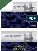 SHLUMBERGUER.pdf