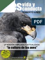 Aves Vida y Conducta_2daedicion_corr (1)