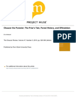 Weiskott Chaucer the Forester.pdf