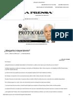 04-10-17 Margarita independiente.pdf