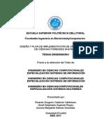tesisi informtico.doc