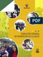 Brochure Dgps