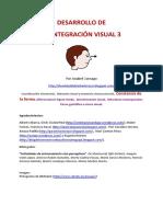 captulo3-constanciadelaforma-101130111358-phpapp01.pdf