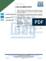 Selante - W-TERM CVA 660 - WEG - ALTA TEMPERATURA.pdf