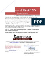 World of Aruneus - Zombie Cards.pdf