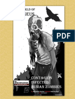 World of Aruneus - Contagion Infected Human Zombies (screen).pdf