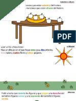 Actividades preescolar 93 fichas.pdf