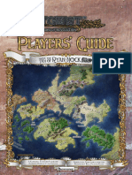Zeitgeist - Players' Guide.pdf