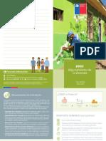 PPPF titlutoB.pdf
