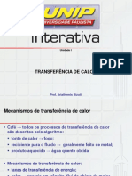 TC Ariathemis 13-02 SEI uni I (fm) (RF) - bb.pdf